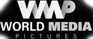 World Media Pictures